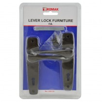 Entrance Door Lever Furniture FB