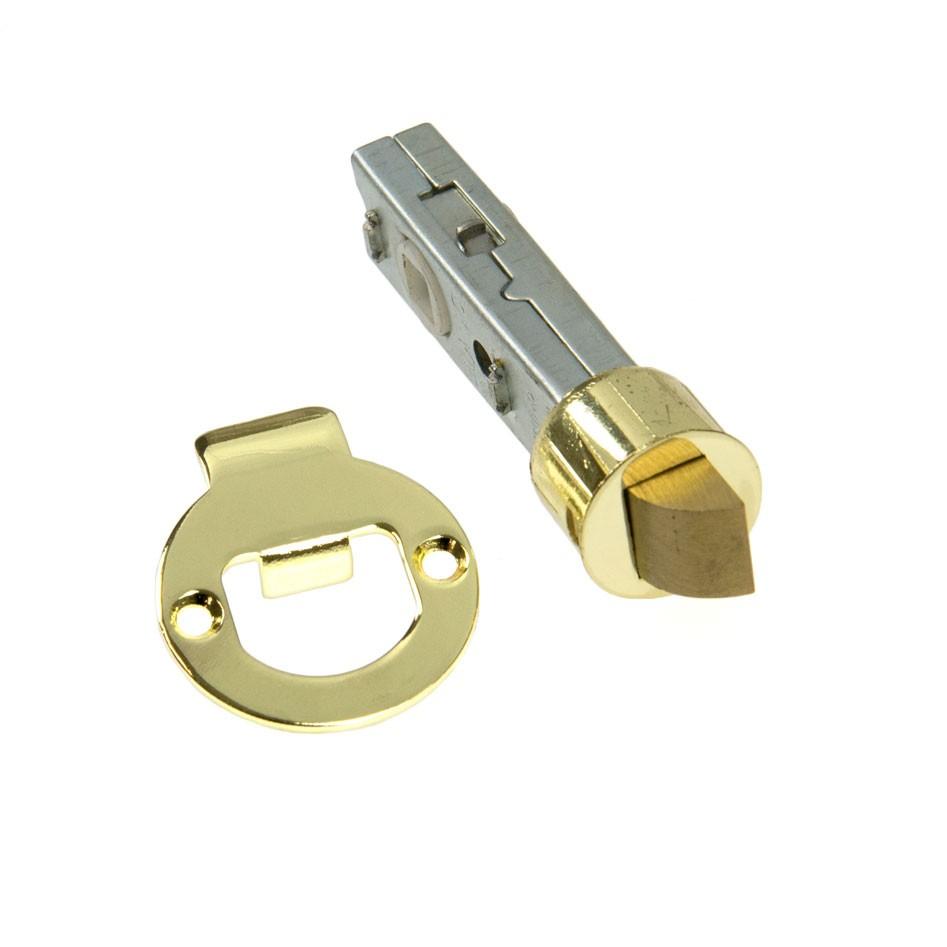 Circular Door Latch Amp Locksonline Petra Lever Door Handle