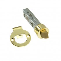 Door Latches - Door Fittings - Building Hardware & Tools