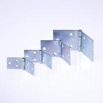 Door Hinges Building Hardware Amp Tools