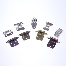 Cabinet Hinges Building Hardware Amp Tools