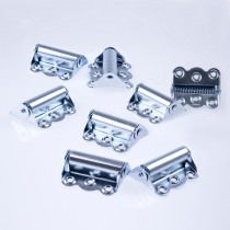 Door Hinges Building Hardware Amp Tools